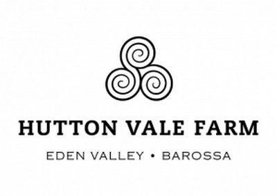 Hutton Vale WEB Logo