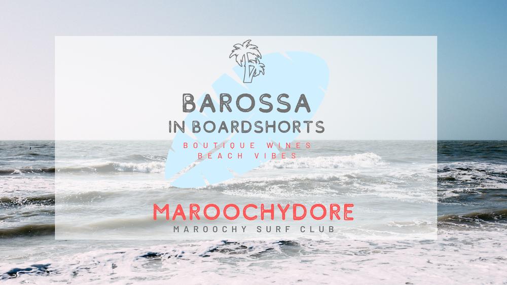 FB Event Cover - MAROOCHYDORE EVENT